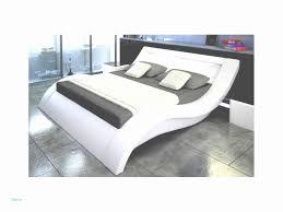 interio canapé lit élégant chambre design pour canapé blanc matelas futon avec idée