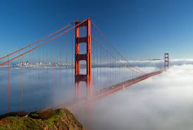 best places to visit in california best travel destinations