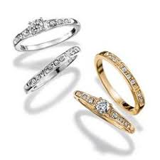 avon wedding rings best of gallery of avon engagement ring ring ideas
