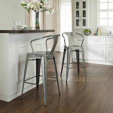 Kitchen Island Cabinets Tags Walmart Kitchen Bar Cart Island Chairs Height Stools Walmart Hayes Counter