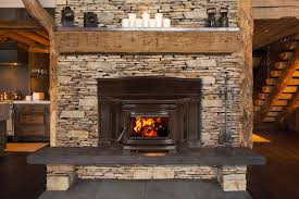 fireplace inserts product categories home heating headquarters