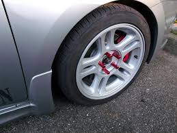 nissan sentra lowering springs the official b16 wheel size offset thread page 10 allsentra