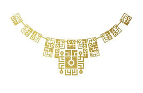 24 karat gold chain temporary tattoo gold candy u2013 jewel candy