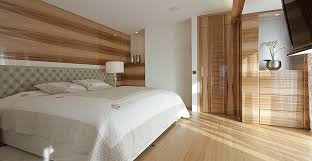 schlafzimmer vollholz awesome schlafzimmer aus holz images ideas design