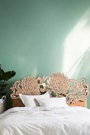 size full bed frames u0026 headboards anthropologie