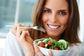 8 healthy foods every woman must eat diet tips times of india