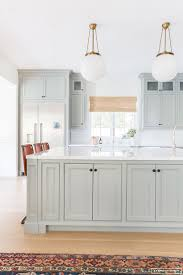ikea wall cabinets kitchen kitchen kitchen wall cabinets painted island ikea kitchen