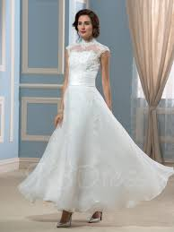 cheap white wedding dresses cocktail dresses 2016