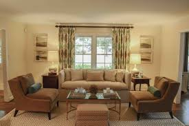 beautiful living room furniture home design