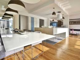 cuisine de luxe design awesome salon de luxe lagro ideas awesome interior home