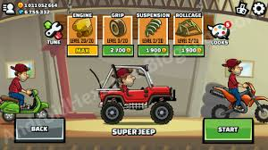 download game hill climb racing mod apk unlimited fuel hill climb racing 2 1 12 0 android hacked save game files android