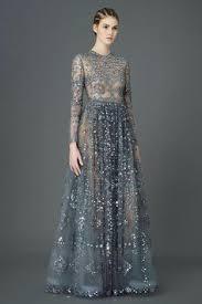buy dresses online india buy frocks online india buy