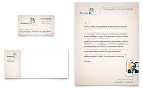 business card template pages mac free apple iwork pages templates