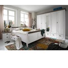 Wohnzimmer Deko Skandinavisch Uncategorized Kleines Nordische Wohnzimmer Mit Wohnzimmer