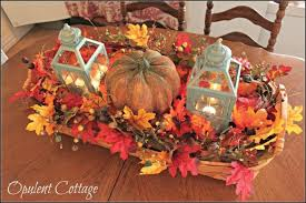 thanksgiving table setting ideas for year 2016 home designing