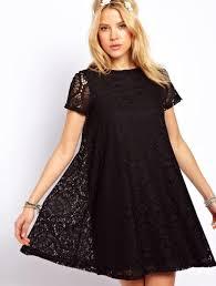 Trendy Plus Size Maternity Clothes Latest Plus Size Dresses Pluslook Eu Collection