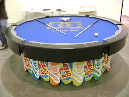 round pool tables bibliafull com