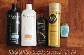 best leave in conditioner for relaxed hair relaxed hair