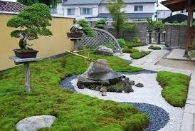 Small Backyard Rock Gardens Small Japanese Gardens Pictures U2013 Exhort Me