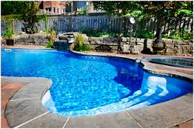 backyards ergonomic 95 pictures of swimming pools in small