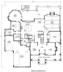 House Plans Architect 23 Best Downton Abbey American Style Designs Images On Pinterest
