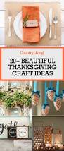 thanksgiving diy projects 23 easy thanksgiving crafts u2013 fun diy ideas for thanksgiving