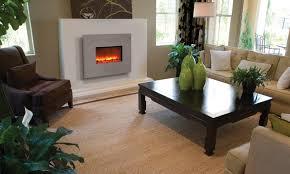 electric fireplace design ideas best home design ideas