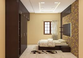 Bedroom Designer Online Contemporary Bedroom Furniture Set Made Up Of Plywood With