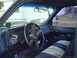 1996 gmc sierra 2500 regular cab specifications pictures prices
