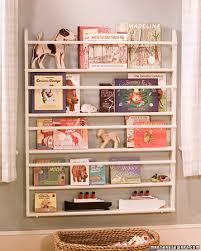 book storage kids book storage kids room