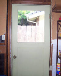 Security Garage Door by Home Safety City Of Stockton Ca