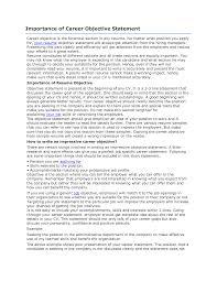 social work career objective statements social work assistant resume kent sales assistant lewesmr sample resume good objective statements for administrative