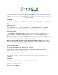 Experienced Graphic Designer Resume Resume Description For Freelance Graphic Designer Reportz