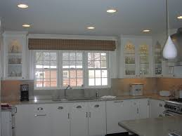 decorating ideas impressive kitchen decoration using white wood