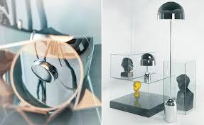 bell floor lamp hivemodern com