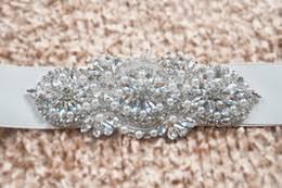 wedding dress sashes wholesale bridal sashes belts fashion wedding belts