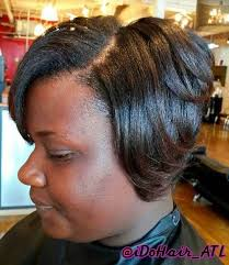 bob sew in hairstyle chic and versatile sew in styles you should definitely try