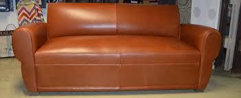 restaurer canapé cuir restauration cuir tapissier décorateur hervé letilly