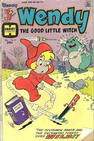wendy the good witch costume 73 best wendy the good little witch images on pinterest comic