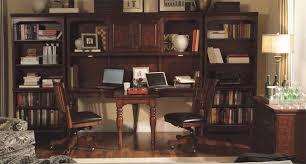 Office Furniture Peoria Il by Home Office Furniture Steger U0027s Furniture Peoria Pekin