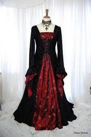 renaissance wedding dresses renaissance wedding dress gown promcosplaysky