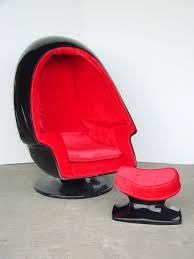pop art decoration furniture u0026 accessories sofas footrest