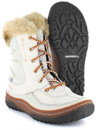 merrell womens boots canada cold weather gear travel pod