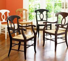 awesome cheap dining room chairs cheap dining room sets for