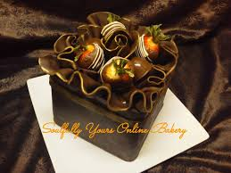 delivery birthday gifts chocolate gift cake delivery order cake online cakes