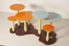 Awesome Pieces Of Modern Furniture For Kids  Children Urbanist - Modern kids furniture