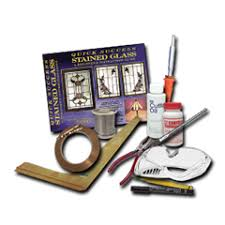 stained glass supplies l bases tools glass crafters stained glass supplies