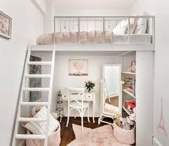 loft bedroom kids rooms small and stylish kids loft bedroom and homework zone