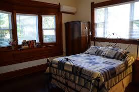 van gogh room brava house