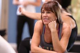 teacher training club pilates